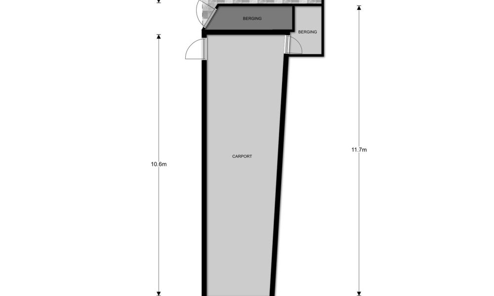 apeldoorn-brinklaan-27-an11269
